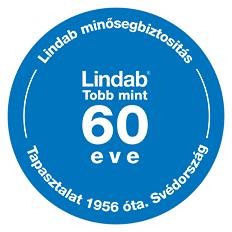 lindab-60ani